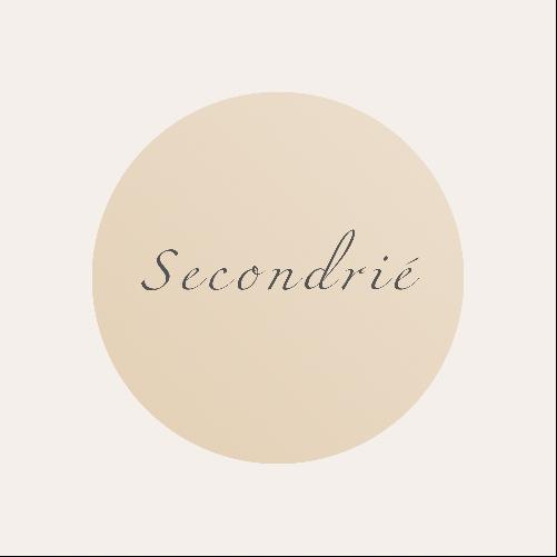 Secondrie