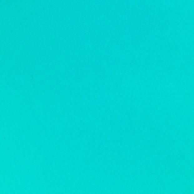 pigenmedglasskoen