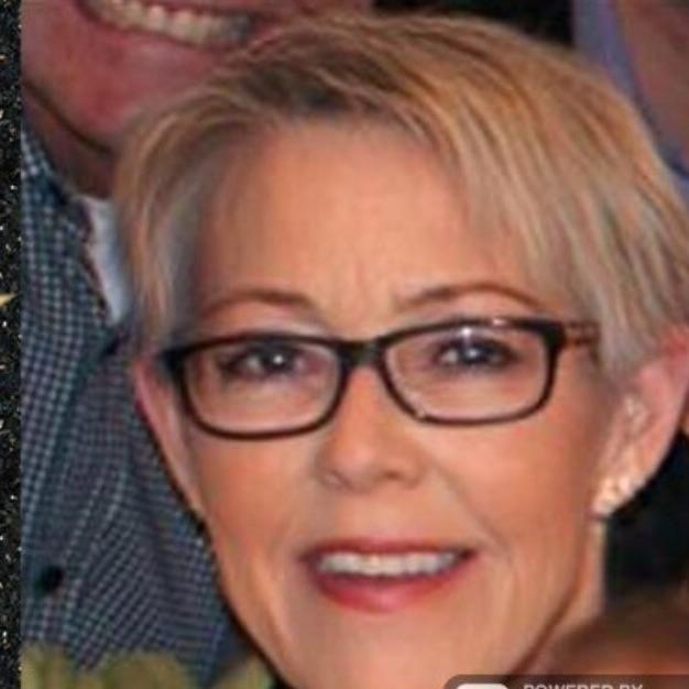 Gitte Tondering