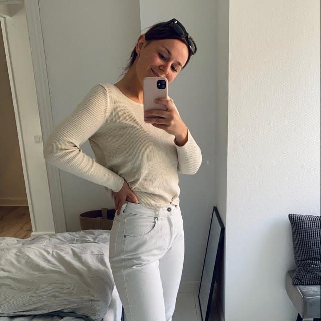 Sofie Bender