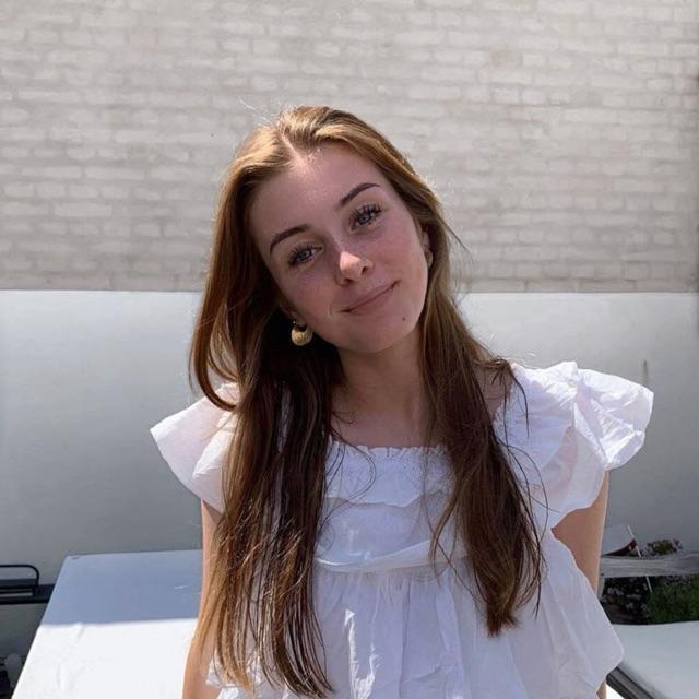 Mathilde Nilsson