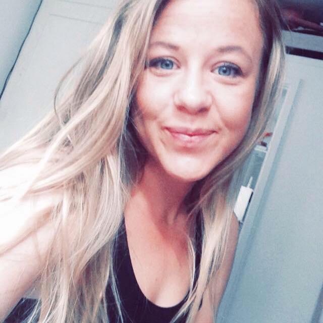 Anne-Kathrine Høegh