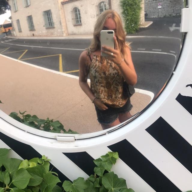 Sofie Augusta Bertelsen