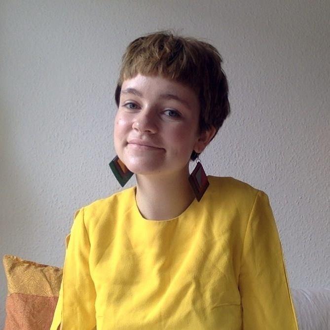 Julie Nygaard