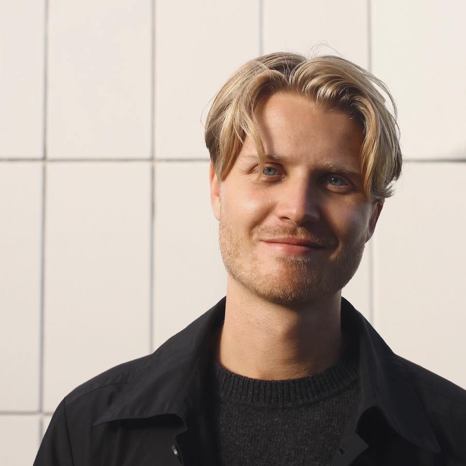 Lukas Frijs-Djurhuus
