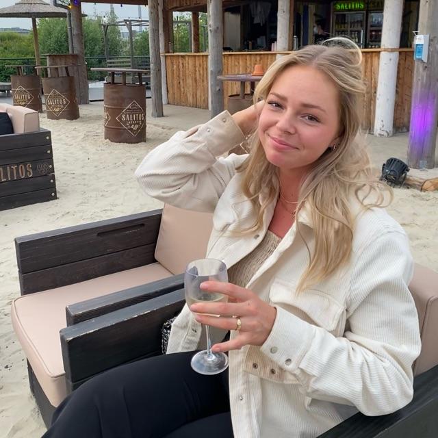 Clara Mikkelsen