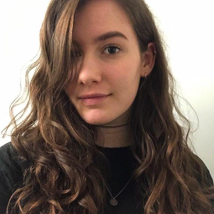 Sofia Petersen