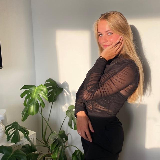 Kira Ring Andresen