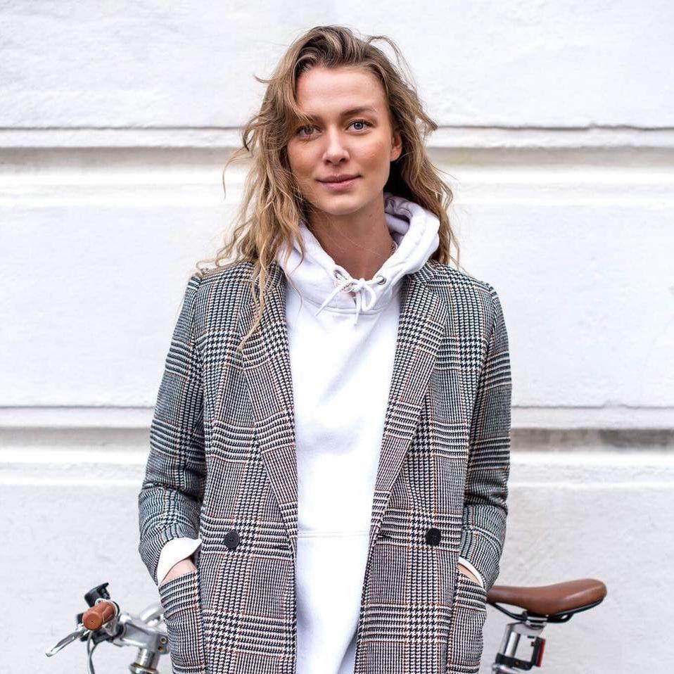 Kristine Vindahl