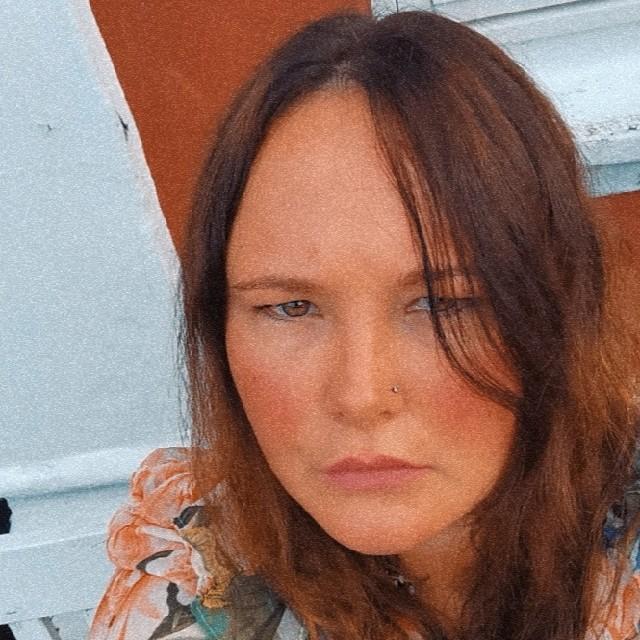 Anna Tygesen