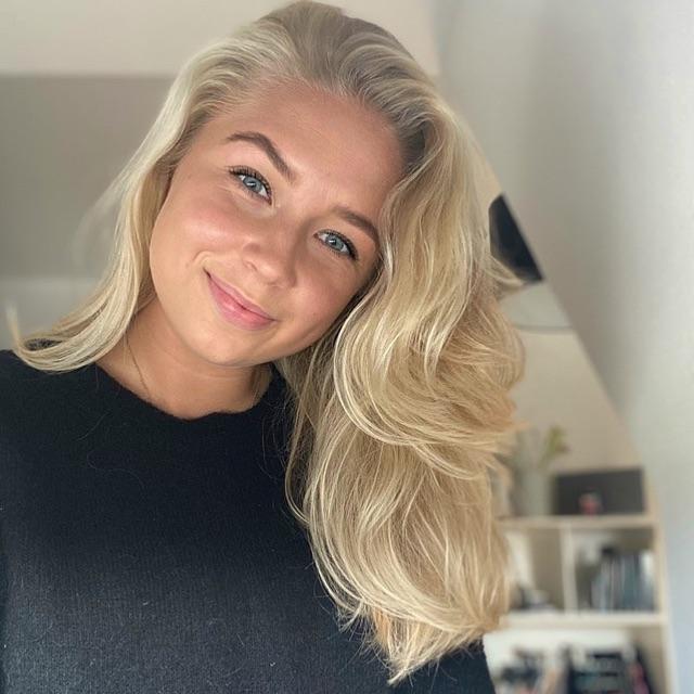 Camille Christoffersen