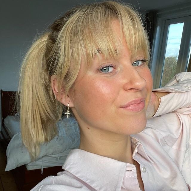 Clara Sofie Lund