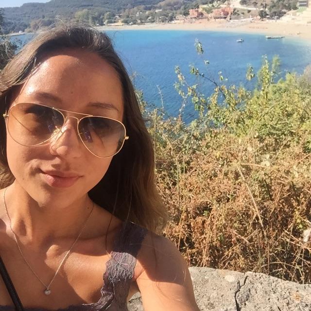 Nicole-Michelle  Dara