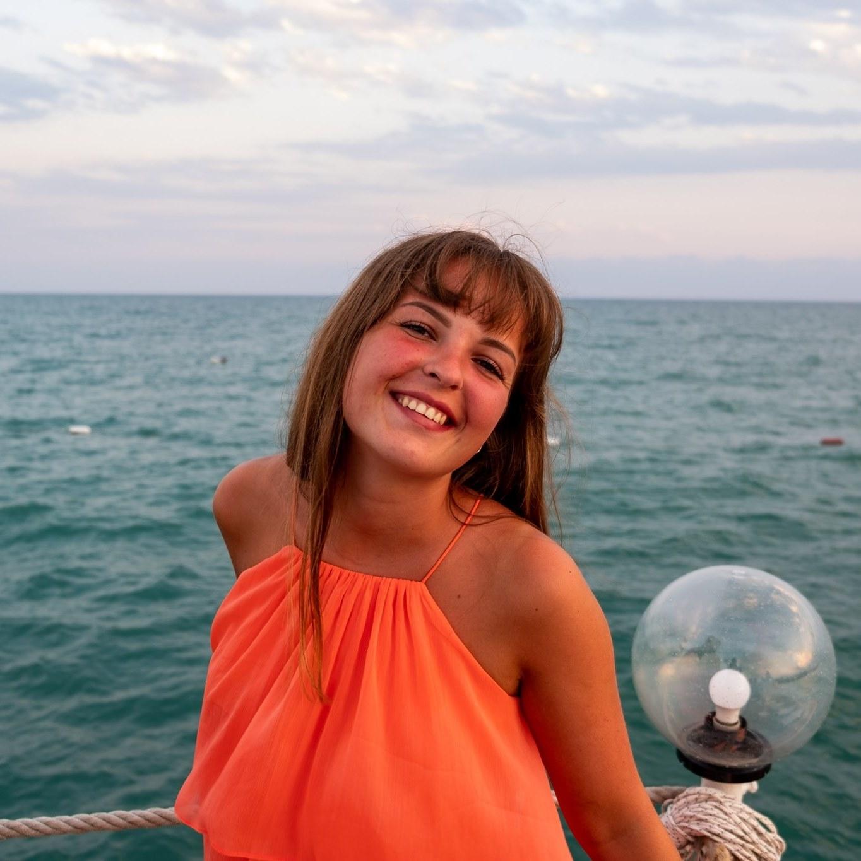 Sandra Chojnacki