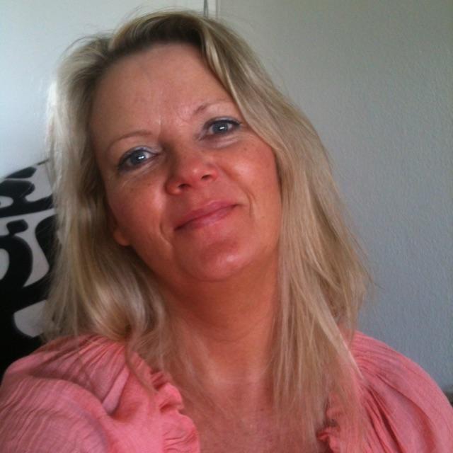 Pia  Sivertsen