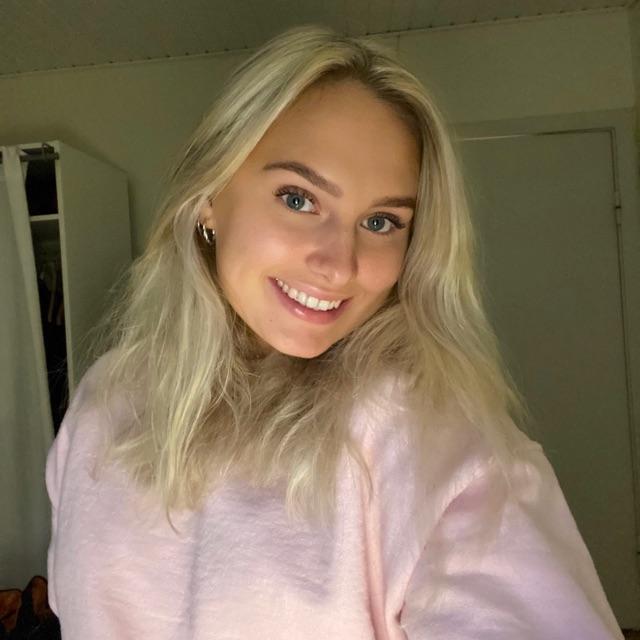Anna Juel Orbæk