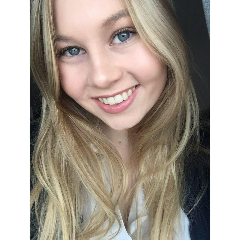 Thea Cordius-Hansen