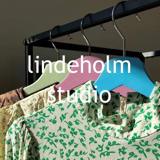 Lindeholm Studio