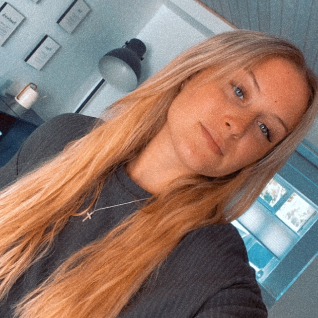 Nina Nielsen