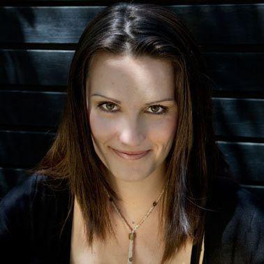 Charlotte Shafer