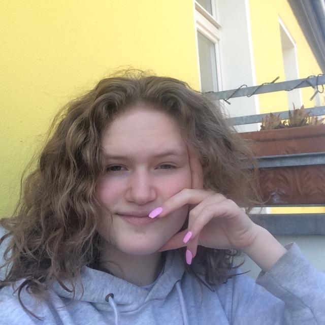 Sonja Elmkjaer
