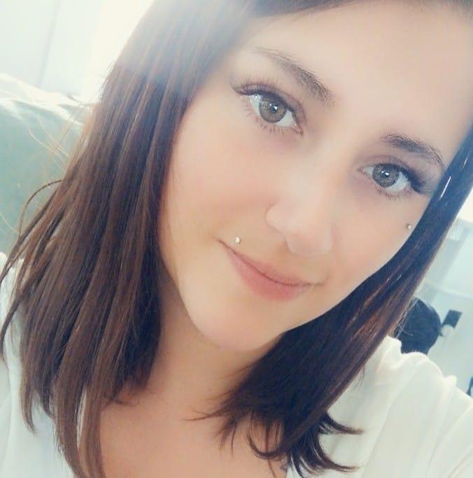 AmandaCecilie Nygaard Honoré