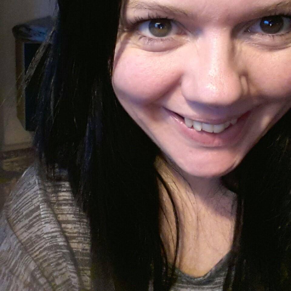 Janette Eriksen