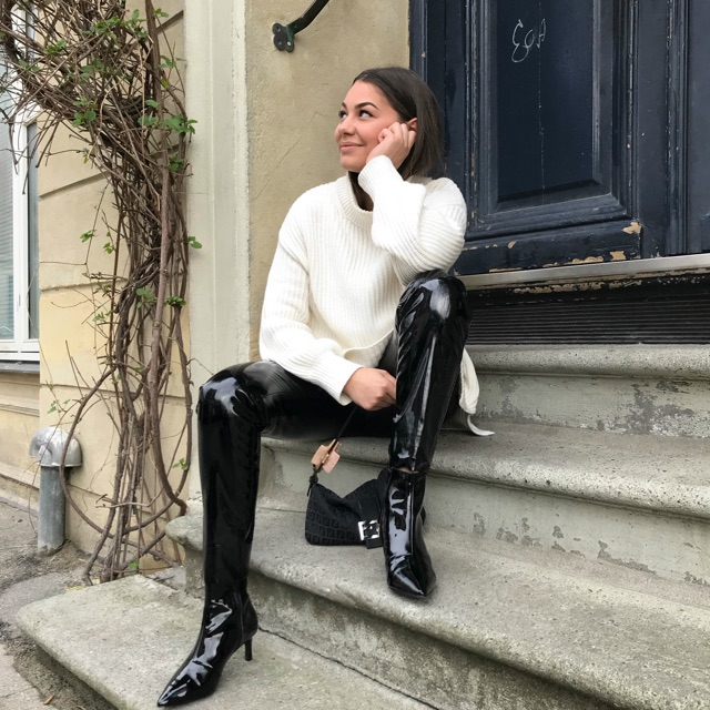 Sara Stefansen