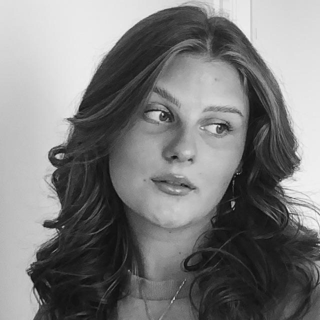 Caroline Eckhardt