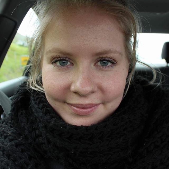 Katrin Mohr