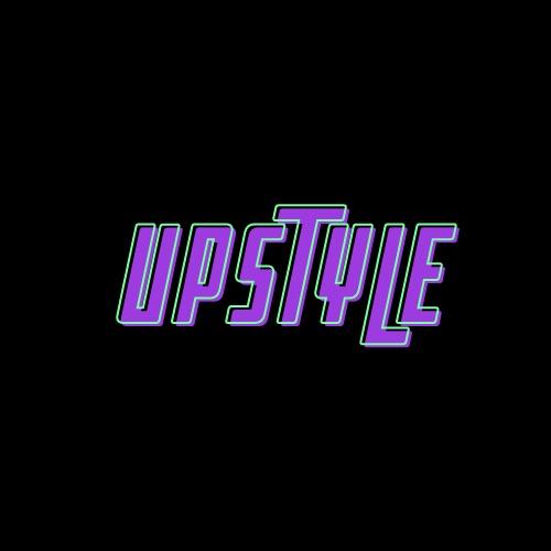 Upstyle Studios