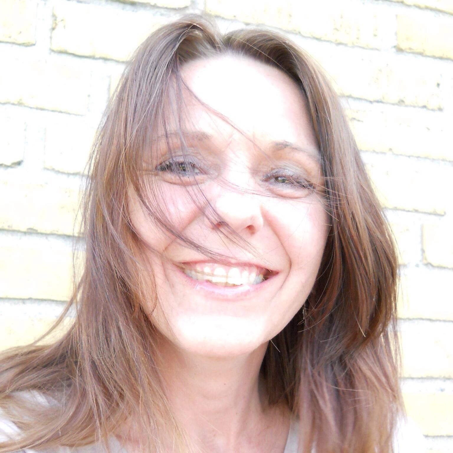 Janni Palmgren Nielsen