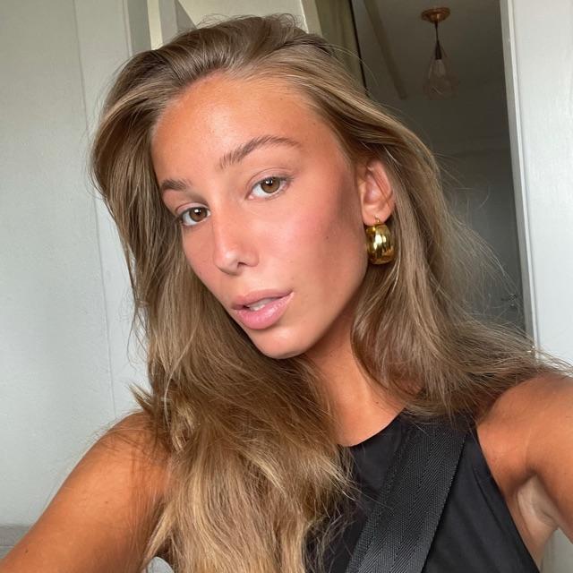 Liva Victoria Ullerup