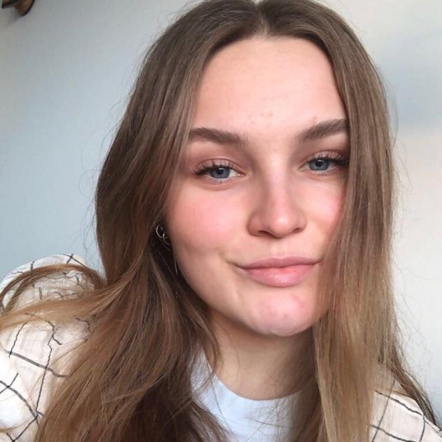 Sofie Drejer