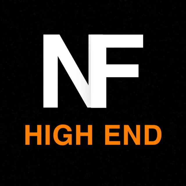 NF High End