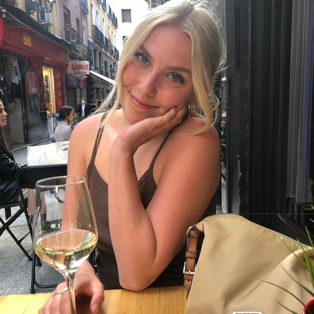 Sandra Knudsen