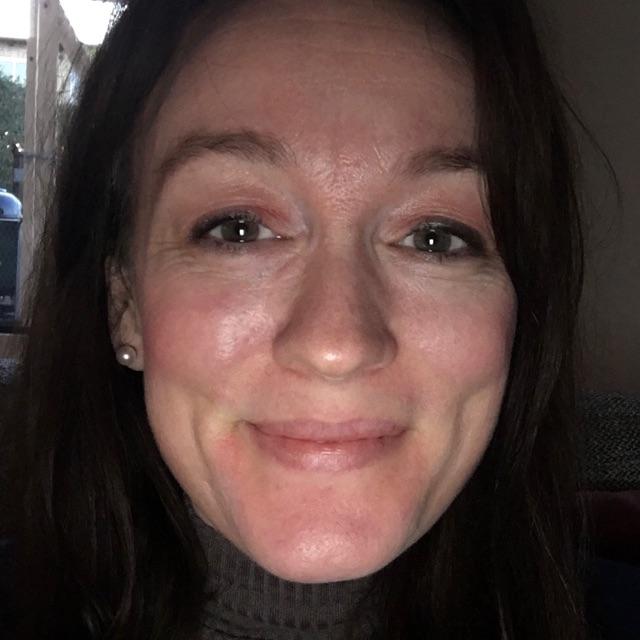 Lena Jacobsen