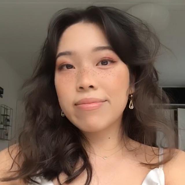 Kieu Anh Nguyen