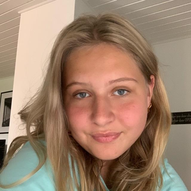 Melissa Østergaard