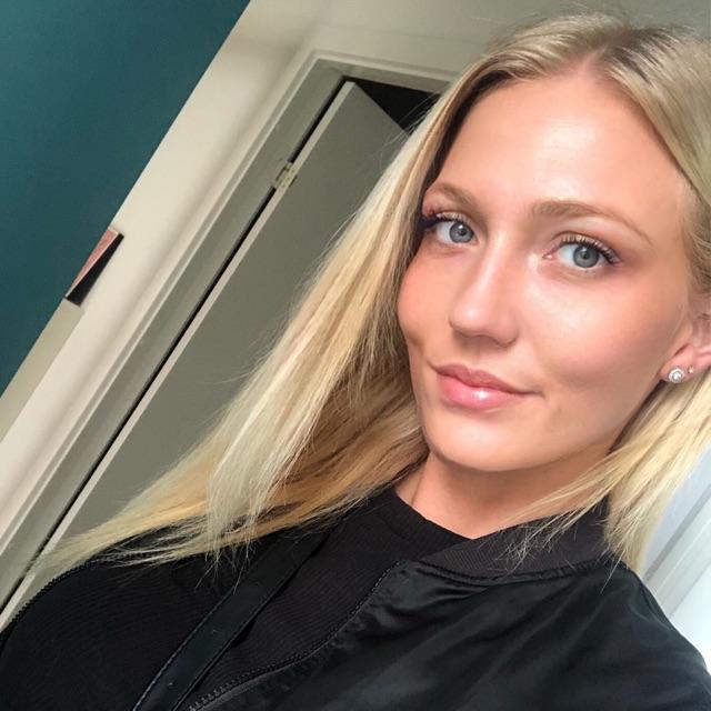 Julie Wurm Gronemann