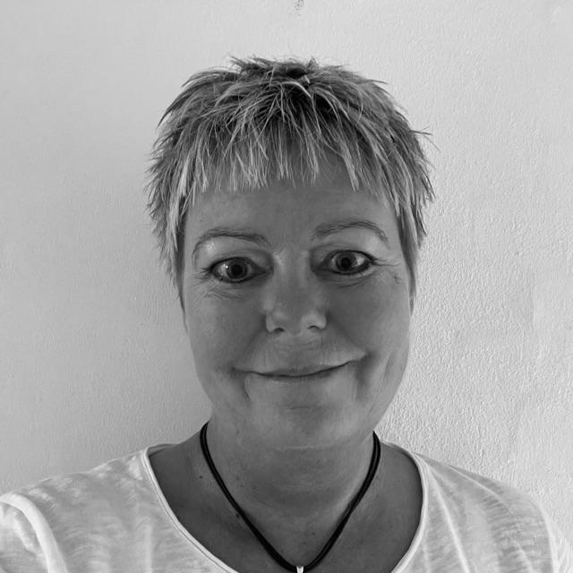 Birgitta Marquardt