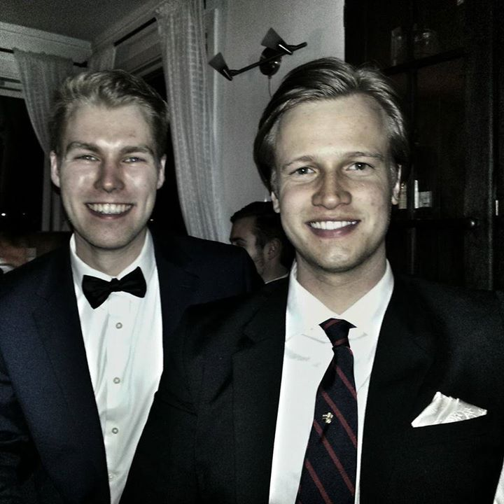 Rasmus Ludvigsen