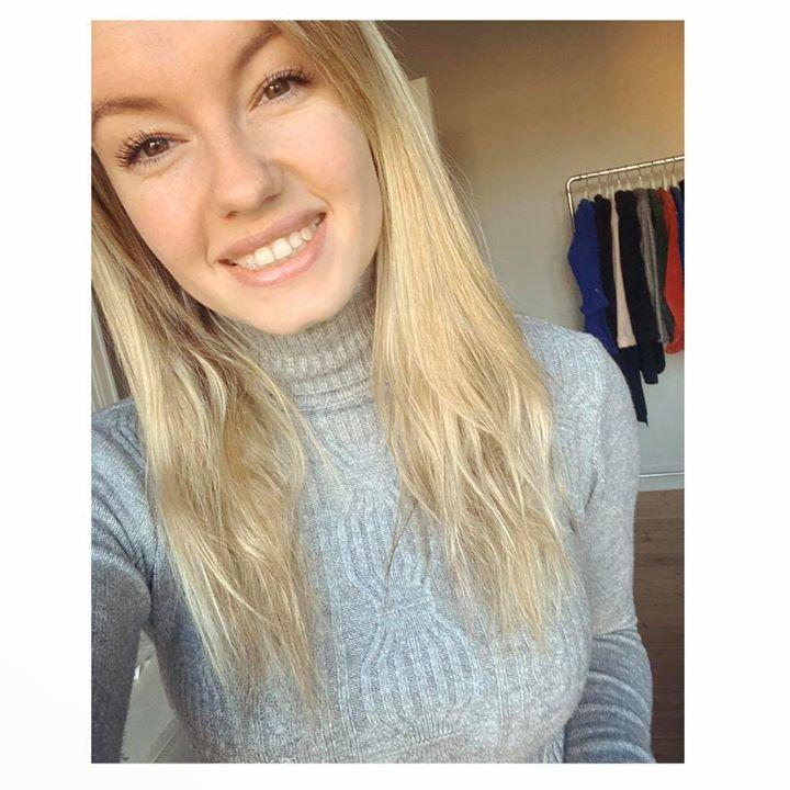 Anette Troelsgaard
