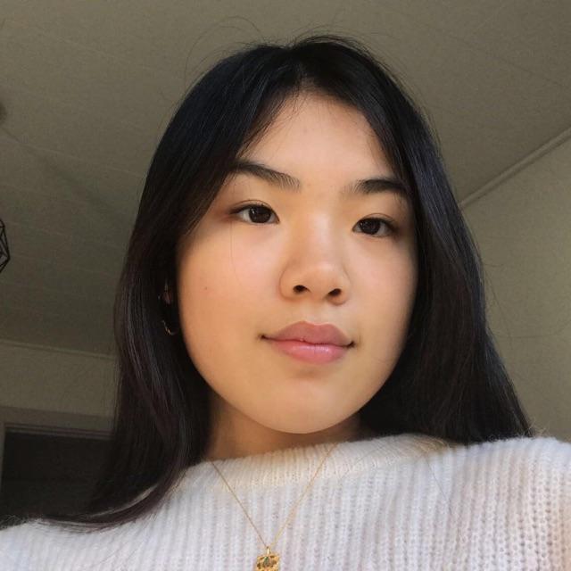 Sandra Ly