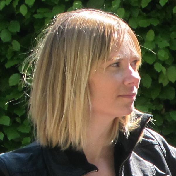 Gitte Schmidt