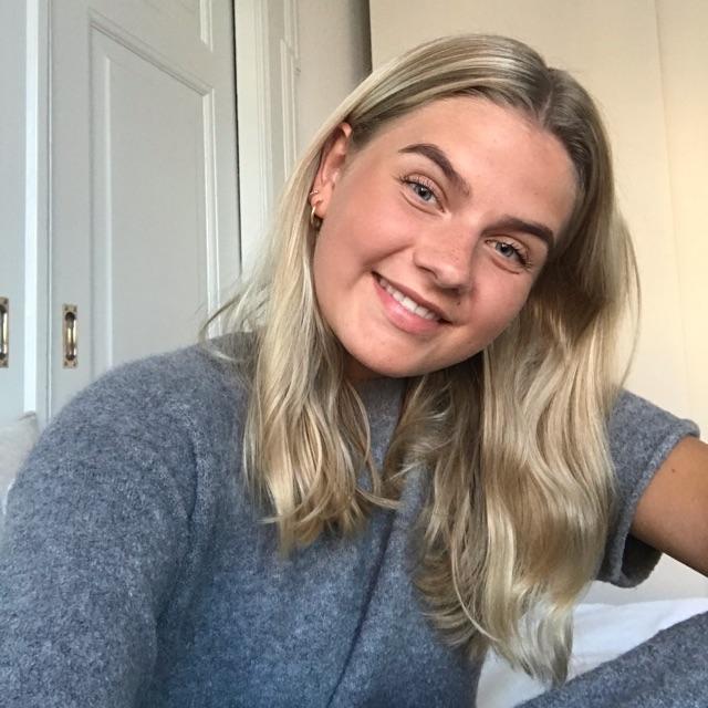 Emilie Mølsted Andersen