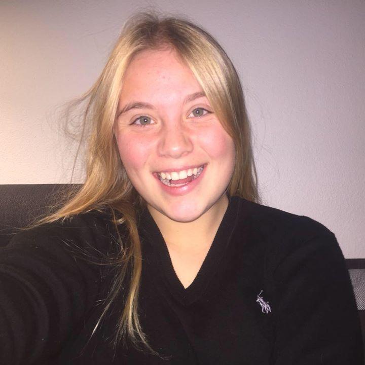 Josefine Madsen