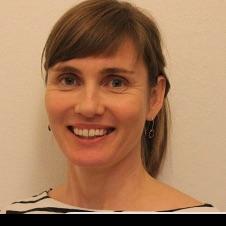 Tine Flintholm Lindenskov