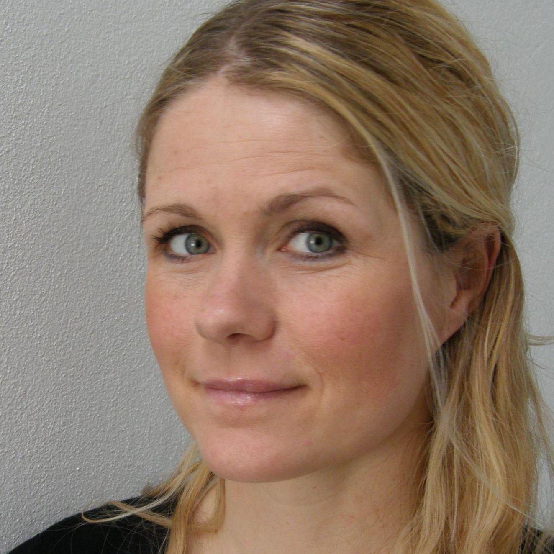 Louise Lindgaard Sørensen