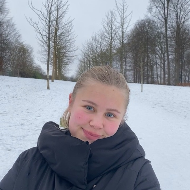 Anna Filippa Grone